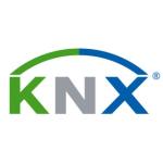 KNX a TECOMAT Foxtrot